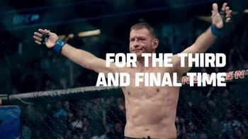 ESPN+ TV Spot, 'UFC 252: Miocic vs. Cormier' Song by Pop Smoke - Thumbnail 5
