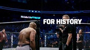 ESPN+ TV Spot, 'UFC 252: Miocic vs. Cormier' Song by Pop Smoke - Thumbnail 6