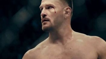 ESPN+ TV Spot, 'UFC 252: Miocic vs. Cormier' Song by Pop Smoke - Thumbnail 7