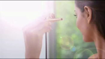 Luminess Air Summer Sale TV Spot, 'Cover Your Flaws for Summer' - Thumbnail 1