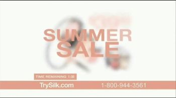 Luminess Air Summer Sale TV Spot, 'Cover Your Flaws for Summer' - Thumbnail 9