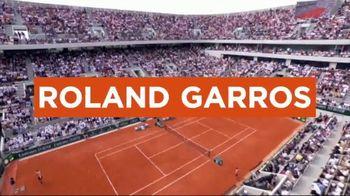 Tennis Channel Plus TV Spot, '2020 ATP & WTA Tours' - Thumbnail 10