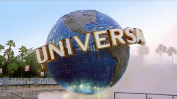 Universal Orlando Resort TV Spot, 'We Miss You: Buy Two, Get Two' - Thumbnail 1