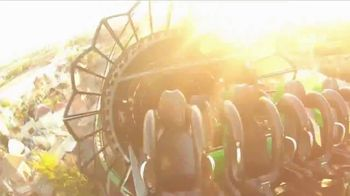 Universal Orlando Resort TV Spot, 'We Miss You: Buy Two, Get Two' - Thumbnail 3
