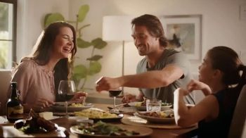 Alessi TV Spot, 'Gather Together'