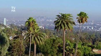 HBO TV Spot, 'Hard Knocks: Los Angeles' - Thumbnail 5