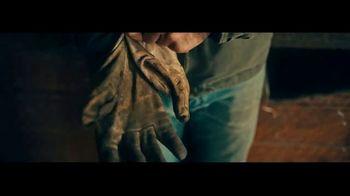 Ram Trucks Evento de Ventas de Verano TV Spot, 'Millas que recuperar' [Spanish] [T2] - Thumbnail 6