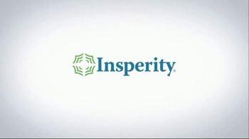 Insperity TV Spot, 'Achievements' Featuring Caty McNally - Thumbnail 10