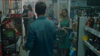 HiteJinro TV Spot, 'Convenience Store' - Thumbnail 3