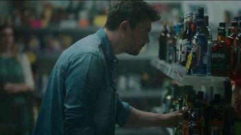 HiteJinro TV Spot, 'Convenience Store' - Thumbnail 4