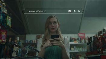 HiteJinro TV Spot, 'Convenience Store' - Thumbnail 5