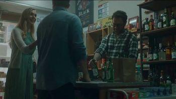 HiteJinro TV Spot, 'Convenience Store' - Thumbnail 8