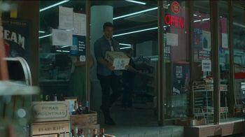 HiteJinro TV Spot, 'Convenience Store' - Thumbnail 9
