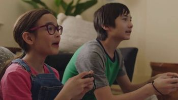 Nintendo Switch TV Spot, 'My Way to Play: Minecraft Dungeons' - Thumbnail 5