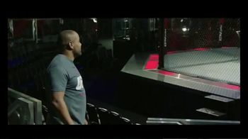 UFC Fight Pass TV Spot, 'Year of the Fighter: Daniel Cormier' - Thumbnail 1