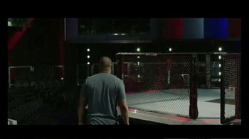 UFC Fight Pass TV Spot, 'Year of the Fighter: Daniel Cormier' - Thumbnail 2