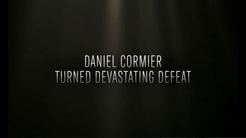 UFC Fight Pass TV Spot, 'Year of the Fighter: Daniel Cormier' - Thumbnail 3