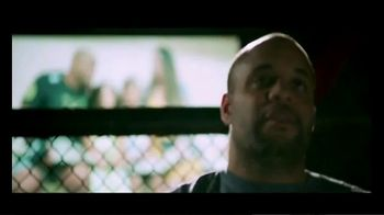 UFC Fight Pass TV Spot, 'Year of the Fighter: Daniel Cormier' - Thumbnail 7
