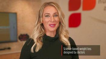 Profile by Sanford TV Spot, 'A New You' - Thumbnail 4