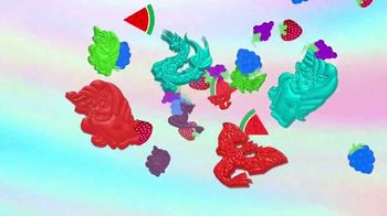 Totally Awesome Gummies TV Spot, 'Deliciously Sweet' - Thumbnail 6