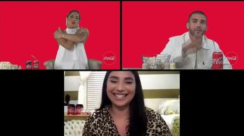 Coca-Cola TV Spot, 'Esos momentos' [Spanish] - Thumbnail 2