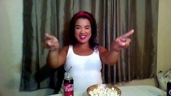 Coca-Cola TV Spot, 'Esos momentos' [Spanish] - Thumbnail 3