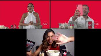 Coca-Cola TV Spot, 'Esos momentos' [Spanish] - Thumbnail 4