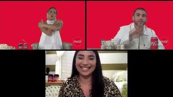 Coca-Cola TV Spot, 'Esos momentos' [Spanish] - 7 commercial airings