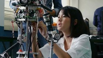 The Government of Japan TV Spot, 'Innovation Hub in Aichi' - Thumbnail 2