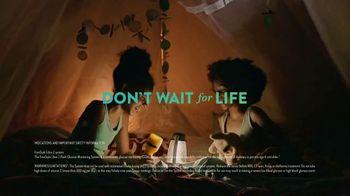 FreeStyle TV Spot, 'Don't Wait' - Thumbnail 10