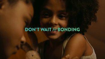 FreeStyle TV Spot, 'Don't Wait' - Thumbnail 6