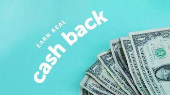 Ibotta TV Spot, 'Back to School: $20 Bonus' - Thumbnail 3