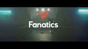 Fanatics.com TV Spot, 'Face Coverings' - Thumbnail 9