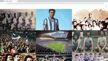 Rayados TV Spot, 'El orgullo de ser rayado' [Spanish] - Thumbnail 2