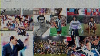 Rayados TV Spot, 'El orgullo de ser rayado' [Spanish] - Thumbnail 3