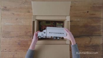 ButcherBox TV Spot, 'What to Expect: Free Shipping' - Thumbnail 5