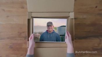 ButcherBox TV Spot, 'What to Expect: Free Shipping' - Thumbnail 6