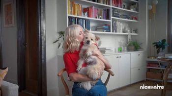 Milk-Bone TV Spot, 'nick@nite: National Dog Month' Featuring Molly Bernard - Thumbnail 4
