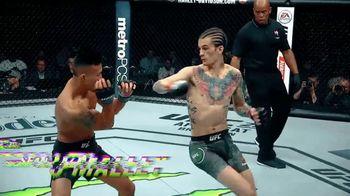 ESPN+ TV Spot, 'UFC 252: O'Malley vs. Vera' Song by Zauntee - Thumbnail 2