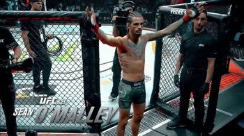 ESPN+ TV Spot, 'UFC 252: O'Malley vs. Vera' Song by Zauntee - Thumbnail 3