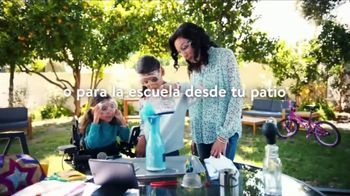 Walmart TV Spot, 'Back to School: School List' canción de Chenoa [Spanish] - Thumbnail 5