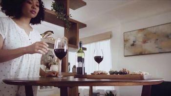 OxiClean TV Spot, 'Haz tu magia' [Spanish] - Thumbnail 1