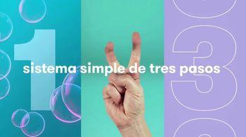 Proactiv Suscripciones TV Spot, 'Rev Spn Pore Cleansing Brush (30s - Ks)' [Spanish] - Thumbnail 5