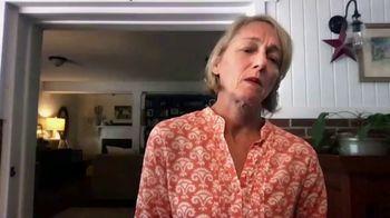 American Bridge 21st Century TV Spot, 'Jane: Blames Everybody Else' - Thumbnail 2