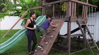 Dixie To Go TV Spot, 'Ion TV: Stay Active' Featuring Carmen Ordonez - Thumbnail 6