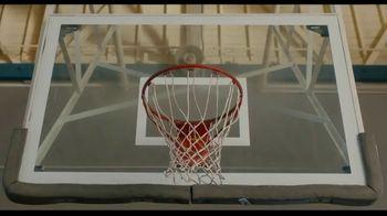 Invesco TV Spot, 'HomeCourt: Basketball Is Back, But for Some It Never Left' - Thumbnail 6