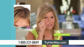 HairMax TV Spot, 'Finally Do Something About It' - Thumbnail 3