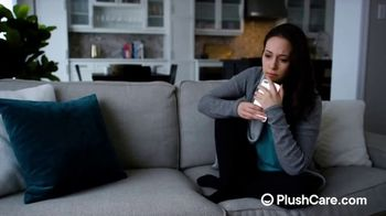 PlushCare TV Spot, 'The New Doctors Appointment for Anxiety and Depression'