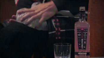 New Amsterdam The Pink Whitney TV Spot, 'Locker Room' Featuring Ryan Whitney, Paul Bissonnette - Thumbnail 1
