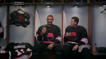 New Amsterdam The Pink Whitney TV Spot, 'Locker Room' Featuring Ryan Whitney, Paul Bissonnette - Thumbnail 10